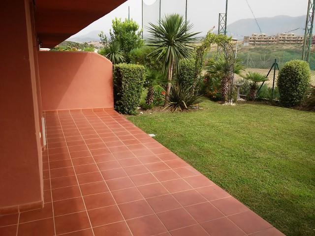 R3183001: Apartment for sale in Estepona
