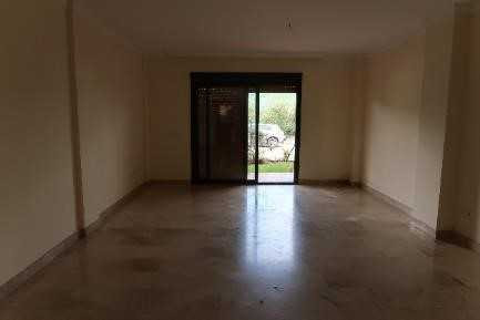 Apartment Ground Floor in Estepona, Costa del Sol
