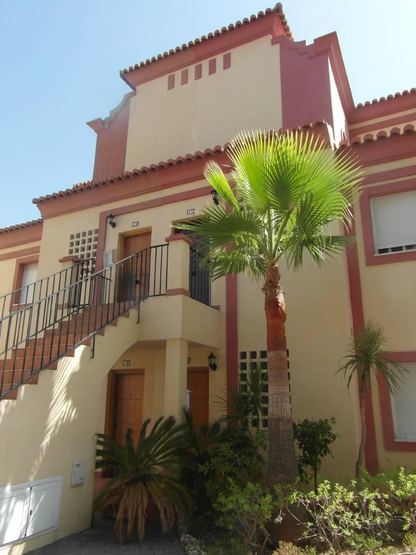 Apartamento Planta Media 2 Dormitorio(s) en Venta Casares