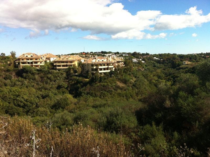 Plot  Residential for sale   in Sotogrande