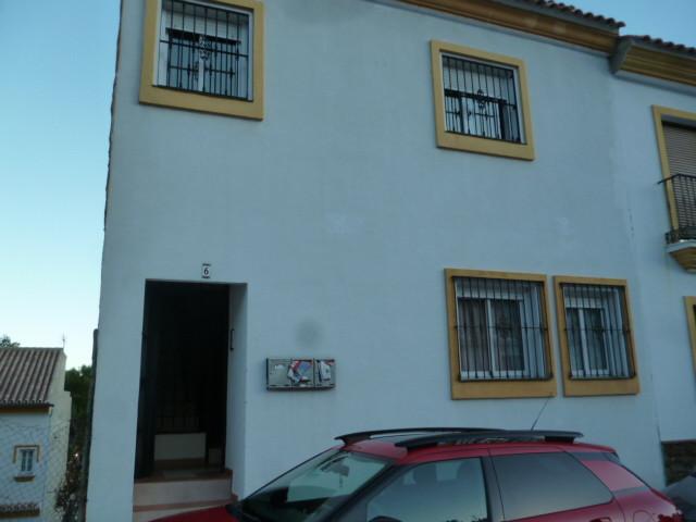 Apartment for sale in Arroyo de la Miel details