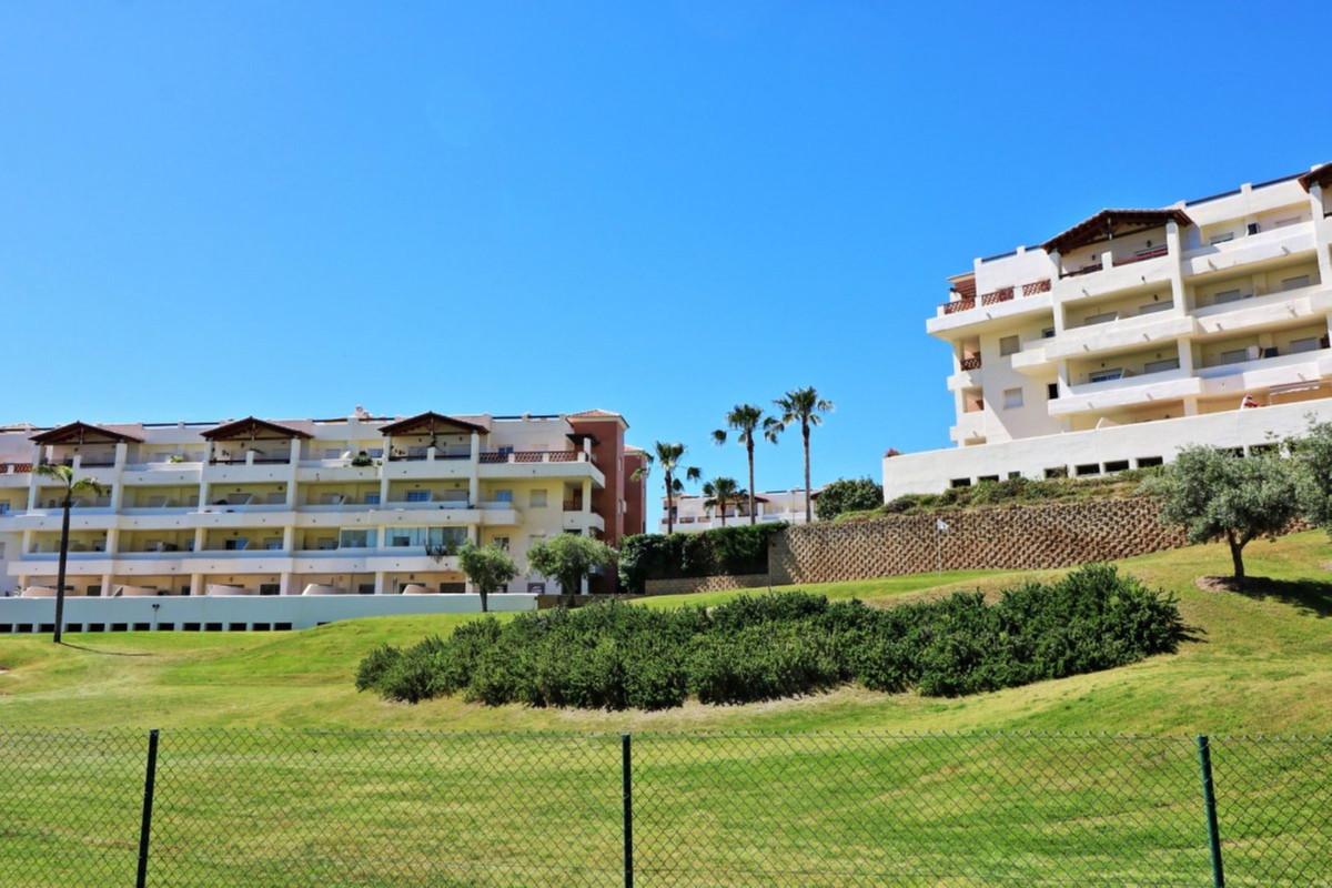 properties for sale in Costa del Sol