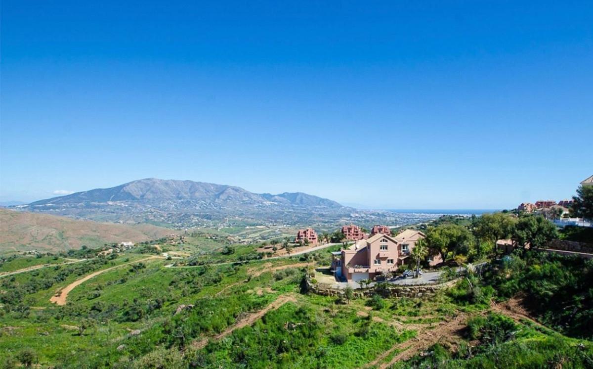 Terreno  Residencial en venta   en La Mairena