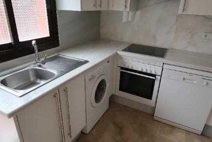 R3183076: Apartment for sale in Estepona