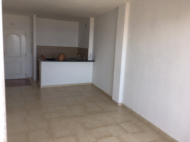 R3241051: Apartment for sale in Fuengirola