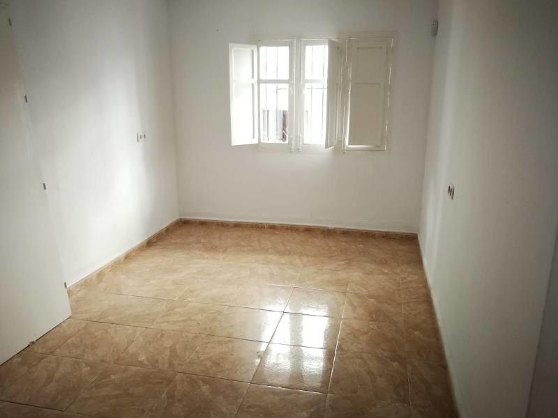 Apartamento Planta Baja a la venta en Coín