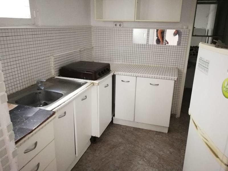 3 Bedroom Ground Floor Apartment For Sale Coín