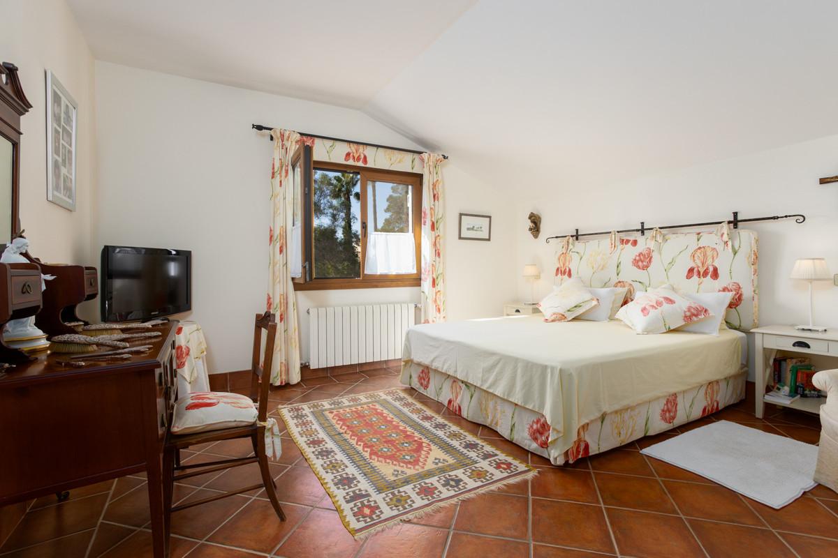 Villa te koop in Sotogrande Alto R3521038