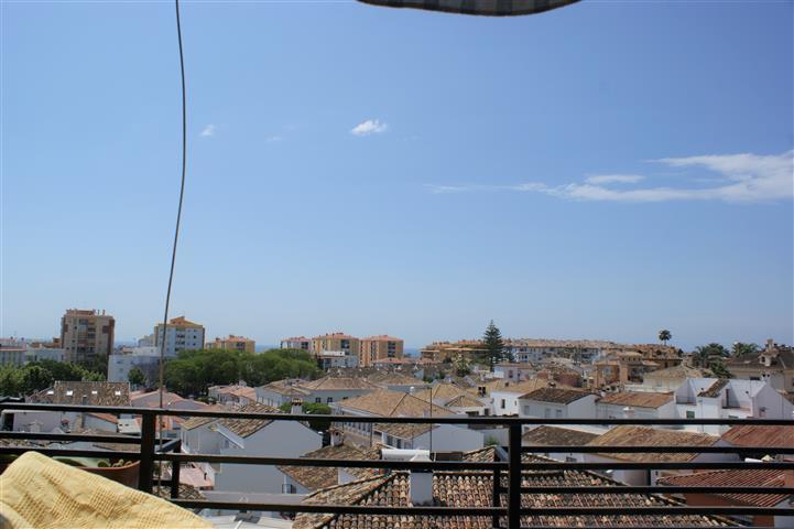 R3236437: Apartment for sale in San Pedro de Alcántara