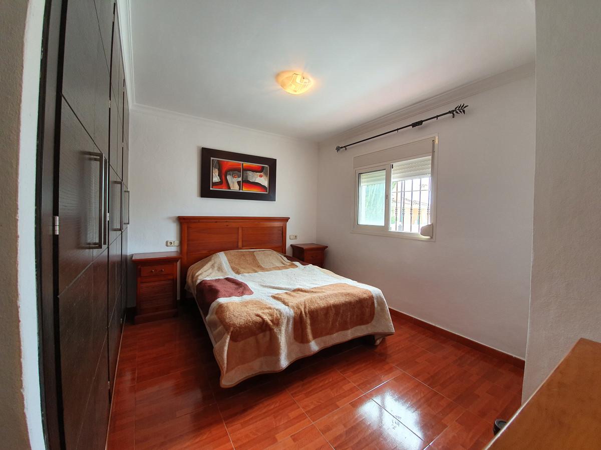 Rijhuis te koop in Manilva R3848191