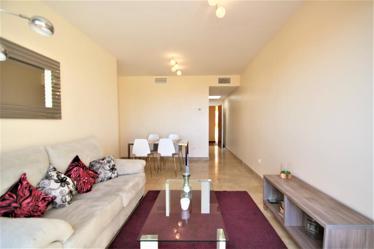 Penthouse in La Duquesa R3634694