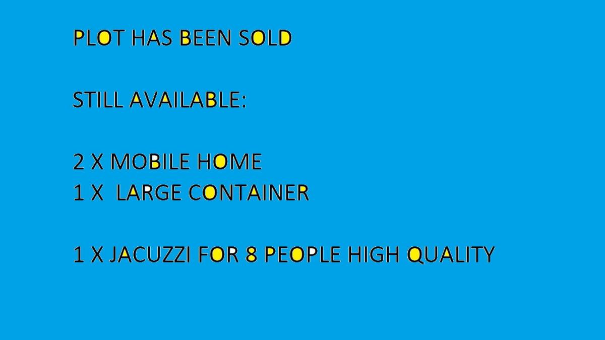 House en Valle Romano R3573820 1