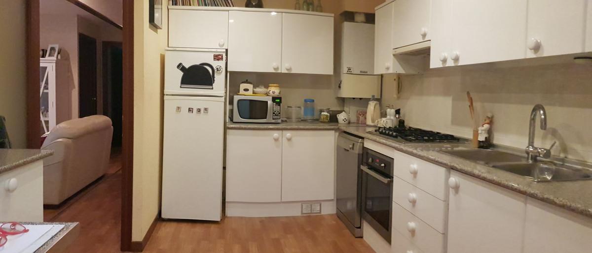 Hus in Valle Romano R3573820 10