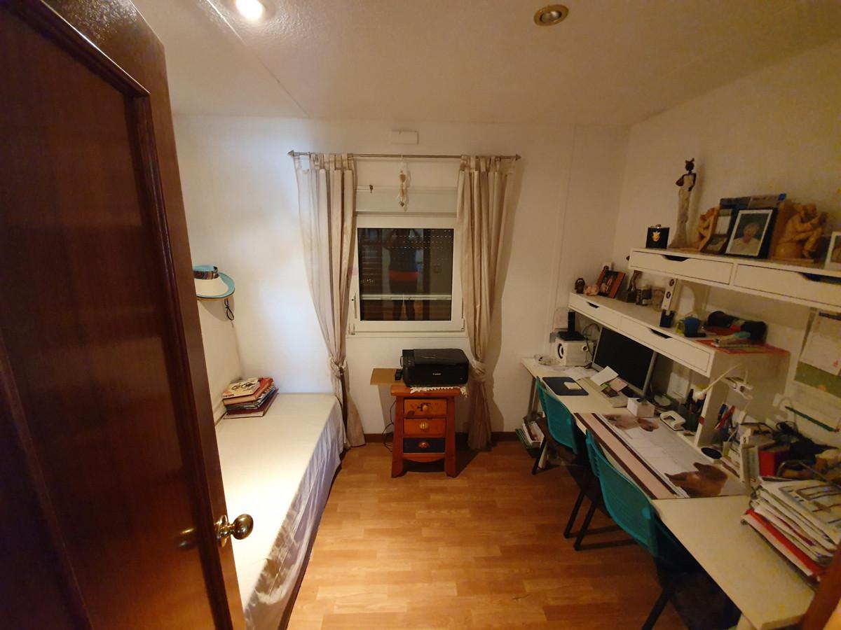 Hus in Valle Romano R3573820 13