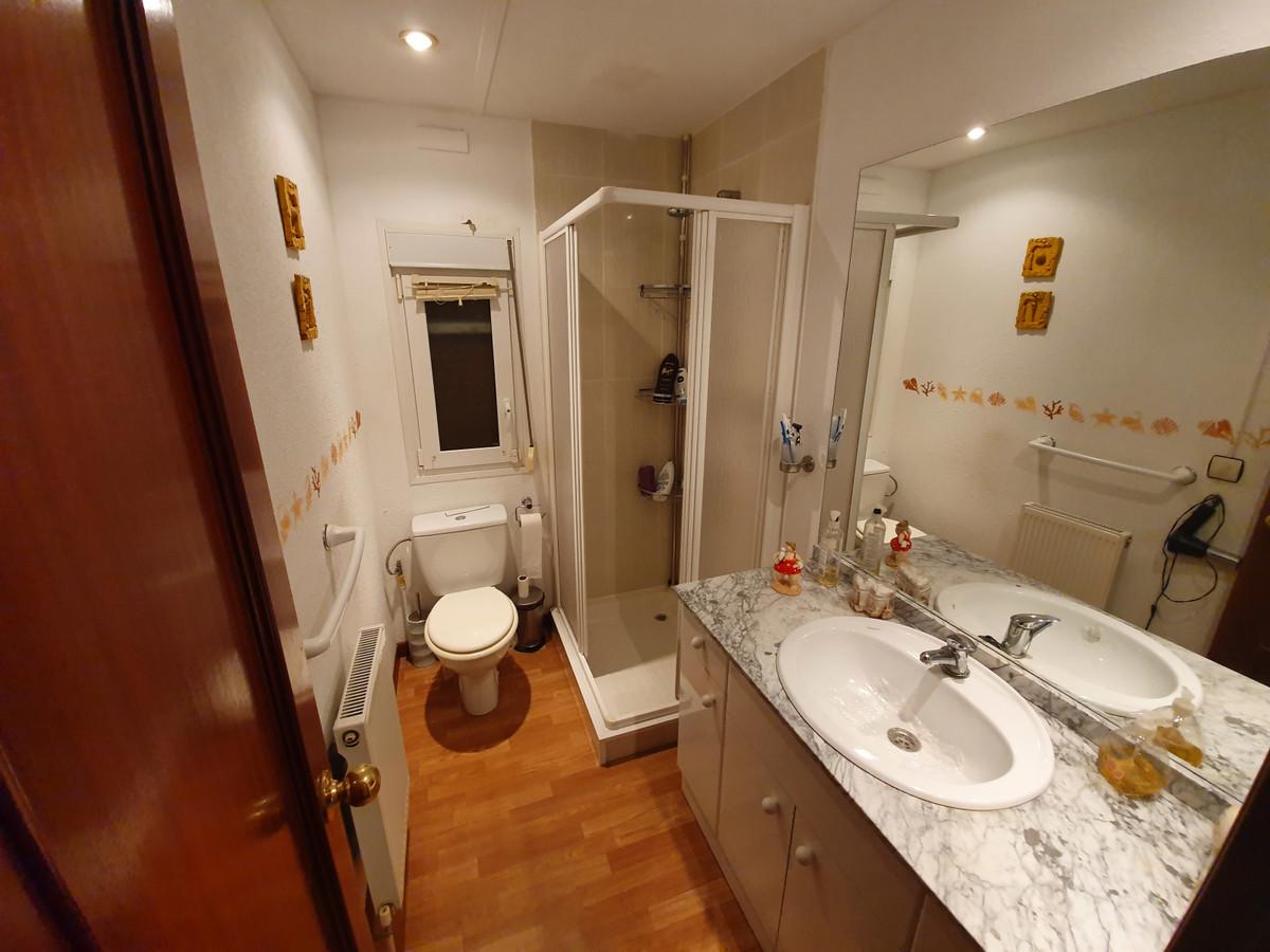 House en Valle Romano R3573820 15