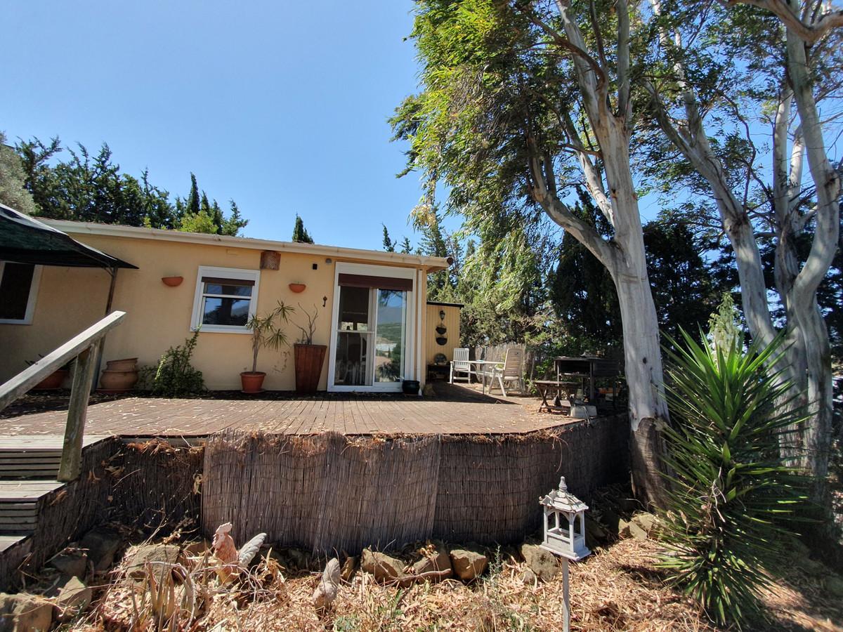 Hus in Valle Romano R3573820 19
