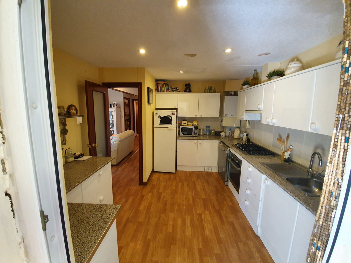 House en Valle Romano R3573820 4
