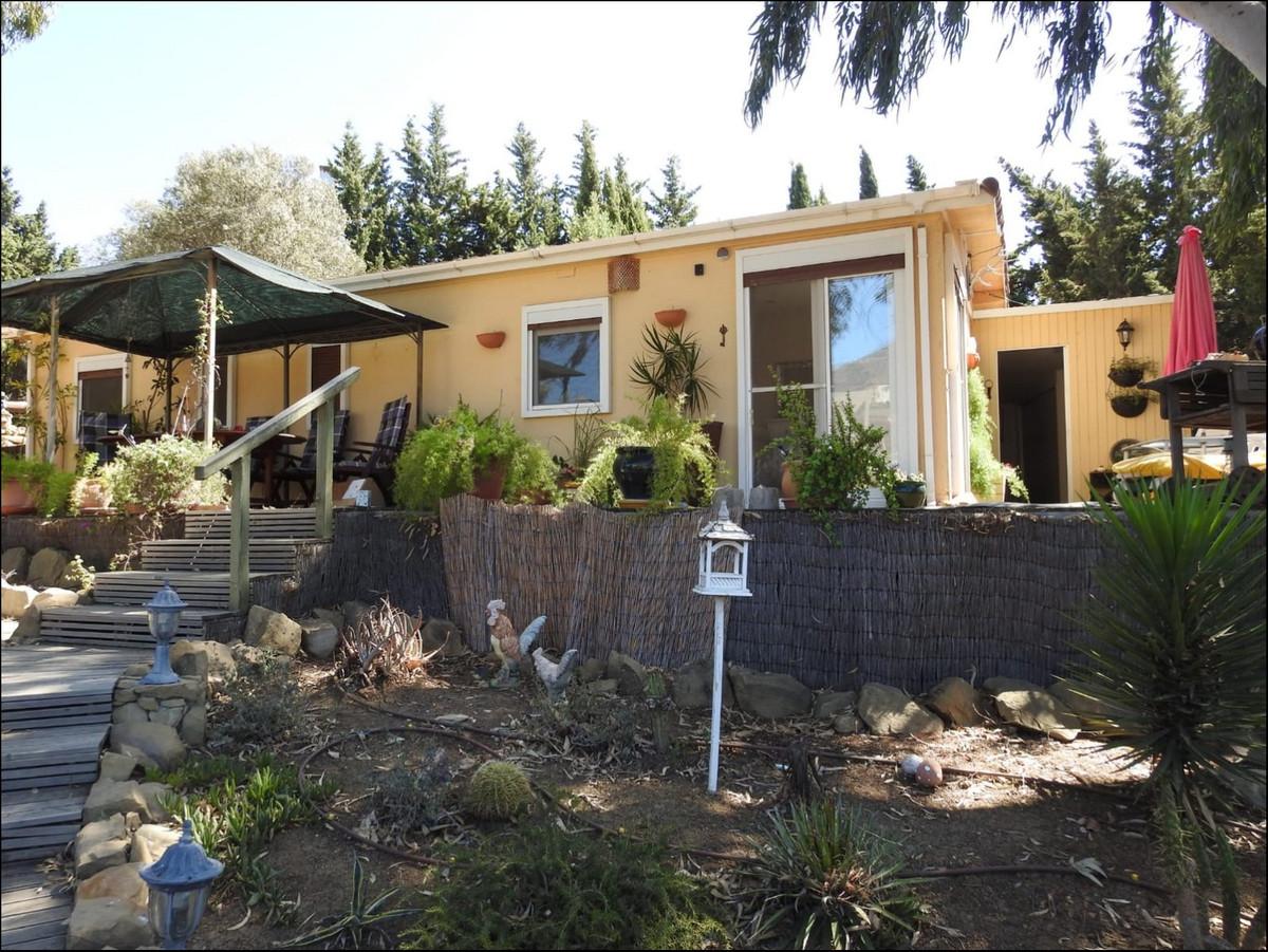 Hus in Valle Romano R3573820 6