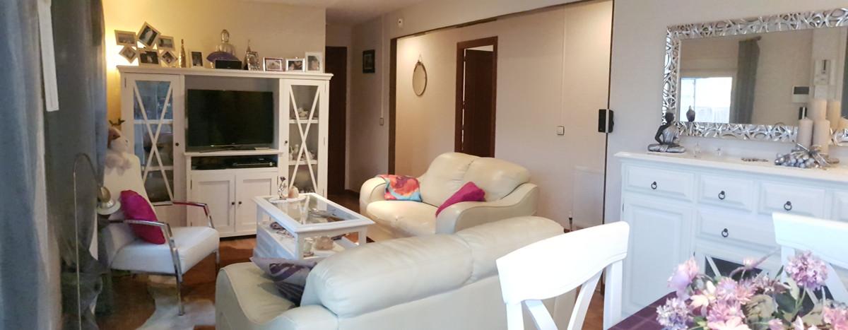 House en Valle Romano R3573820 8