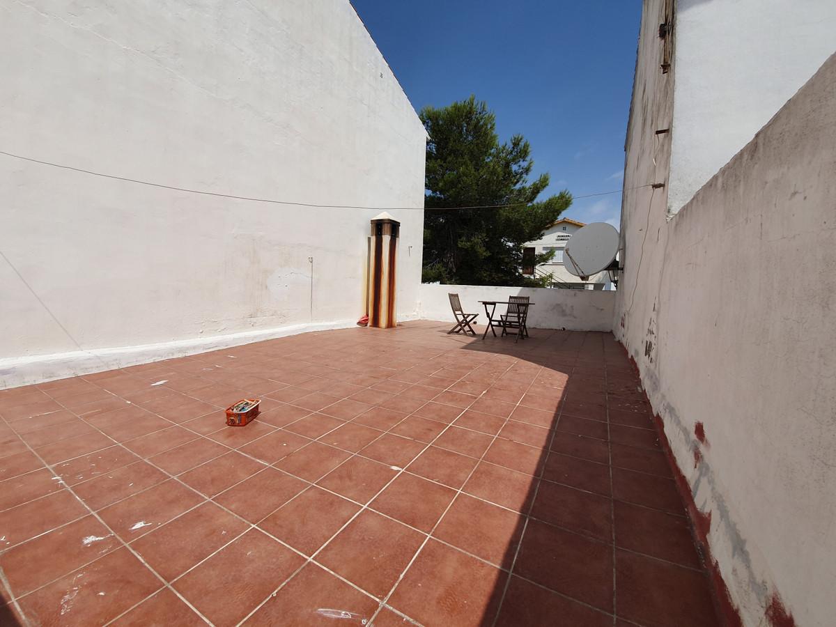 3 Bedroom Townhouse For Sale Manilva, Costa del Sol - HP3910498