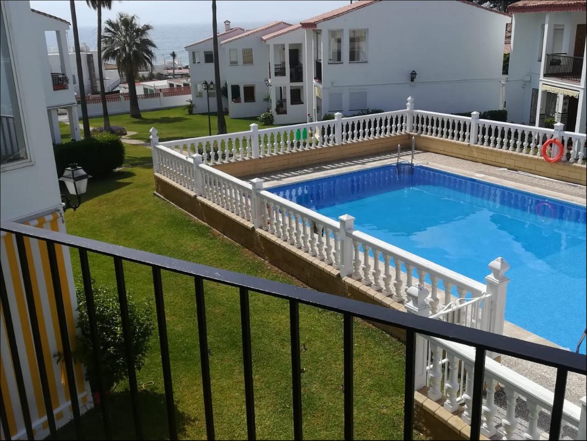 Appartement, Penthouse  en vente    à Punta Chullera