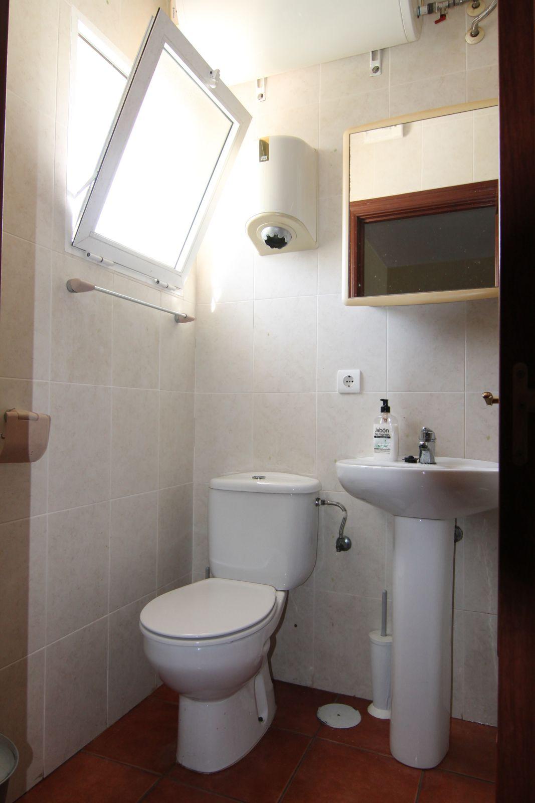 0 Bedroom Commercial for sale Mijas Costa