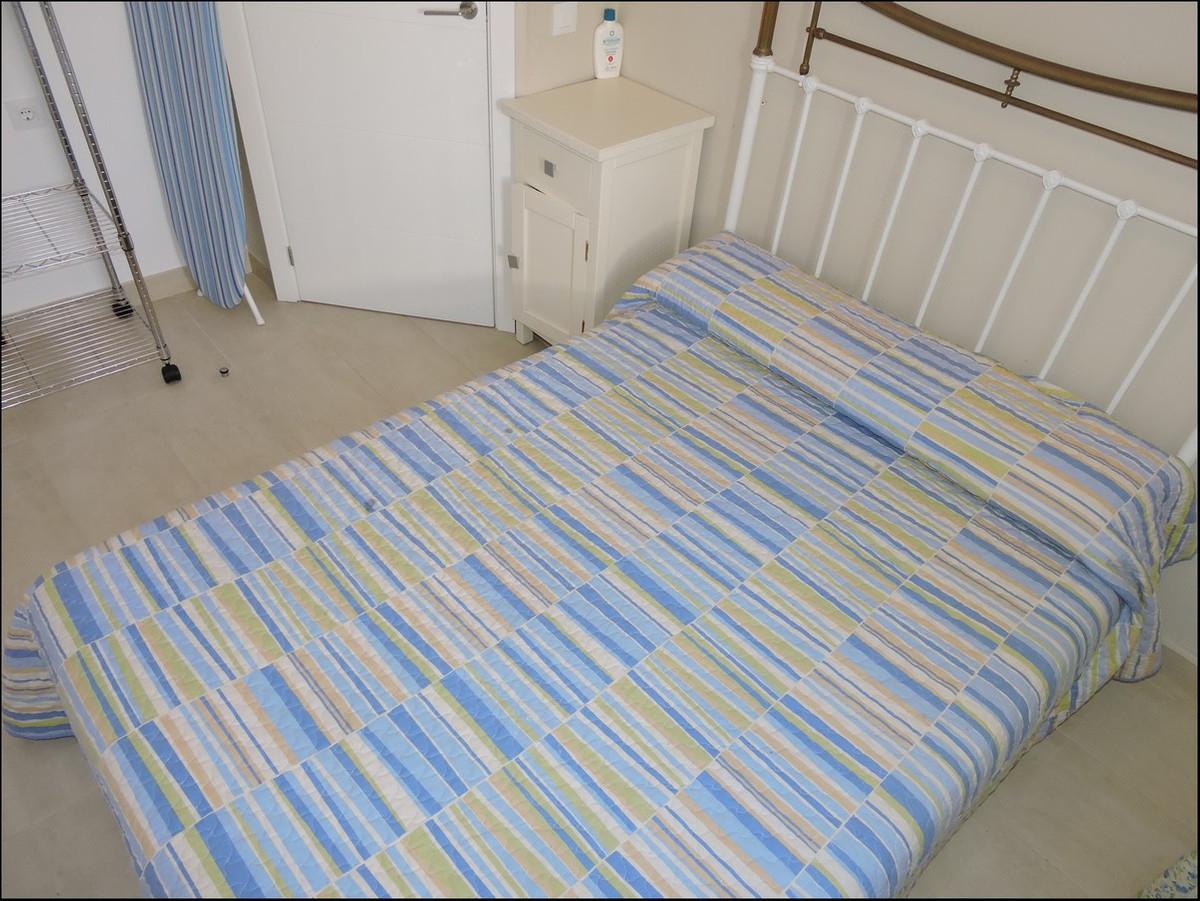 R3110605: Apartment for sale in San Luis de Sabinillas