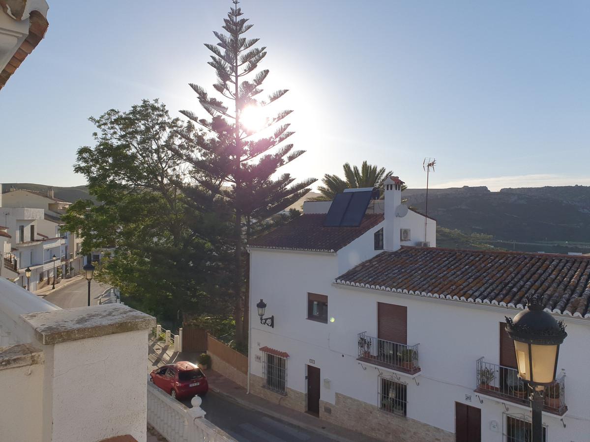 3 Bedroom Townhouse For Sale Manilva, Costa del Sol - HP3866434