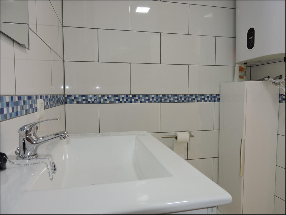 R3168265: Apartment for sale in Manilva