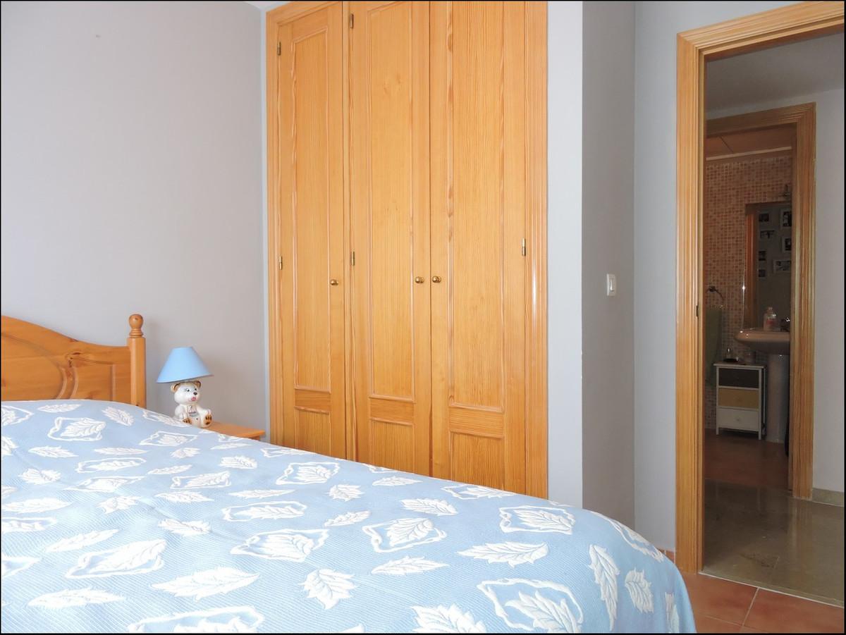 R3145372: Apartment for sale in Manilva