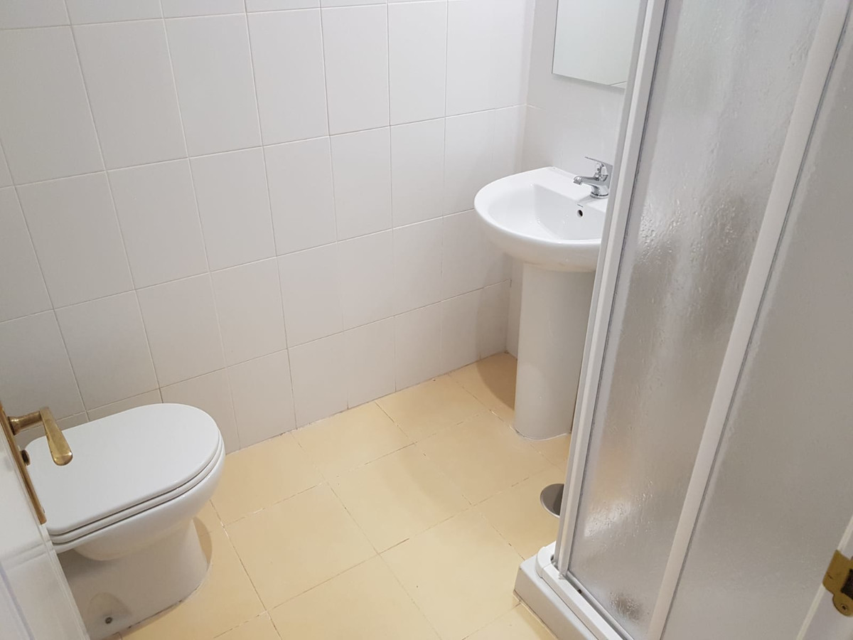 R3059362: Apartment for sale in Manilva