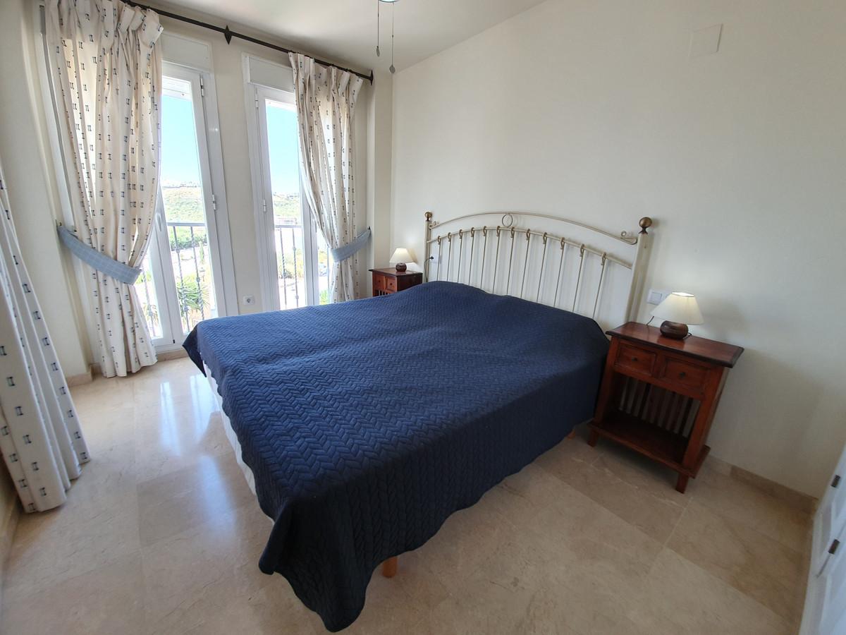2 Dormitorio Apartamento en venta Manilva