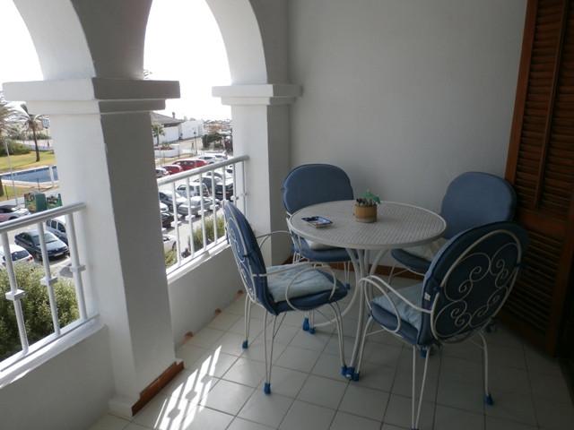 Apartamento  Planta Media en venta   en La Duquesa