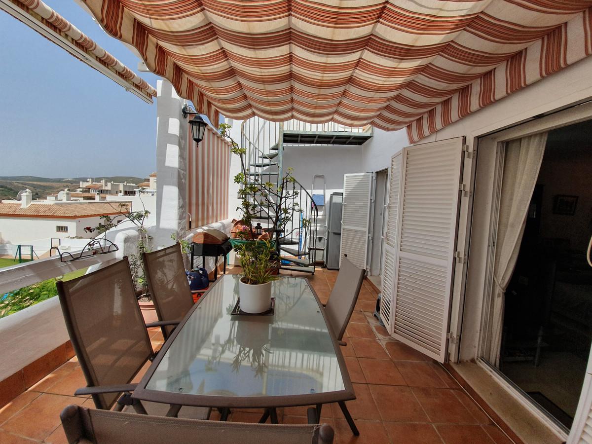 2 Bedroom Townhouse For Sale Manilva, Costa del Sol - HP3061399