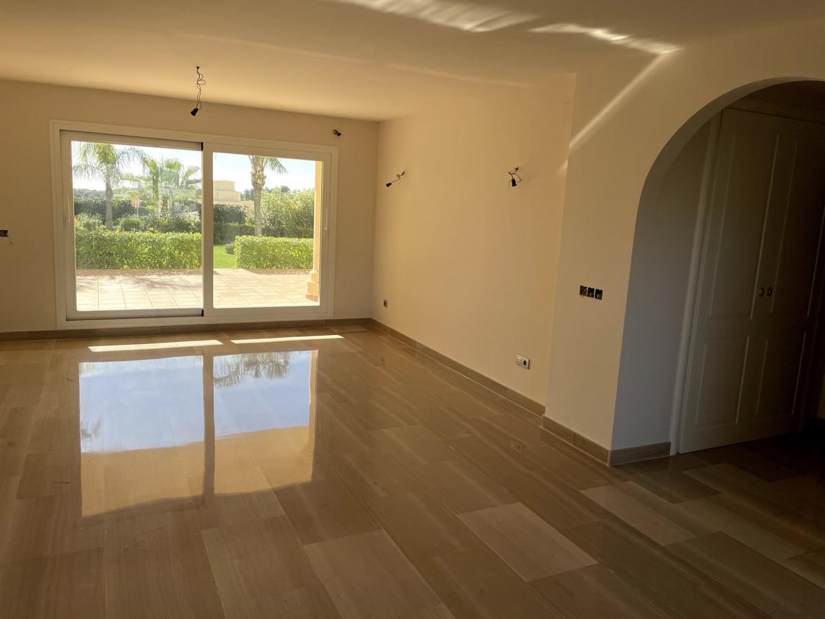 R3252211: Apartment for sale in Mijas Costa