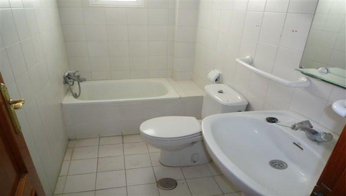 R3188887: Apartment for sale in Manilva