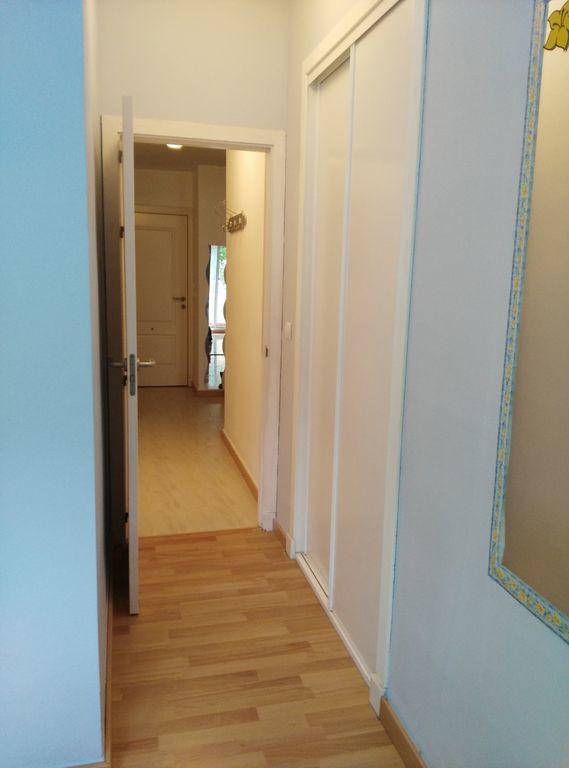 Apartamento con 2 Dormitorios en Venta Mijas