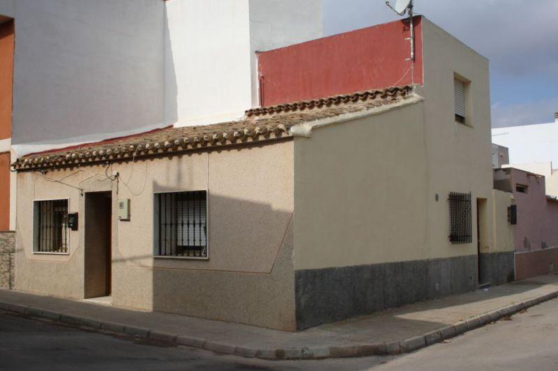 Villa in El Beal, Murcia