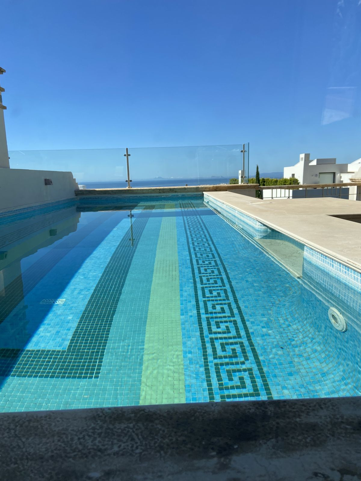 5 bedrooms Townhouse in Marbella
