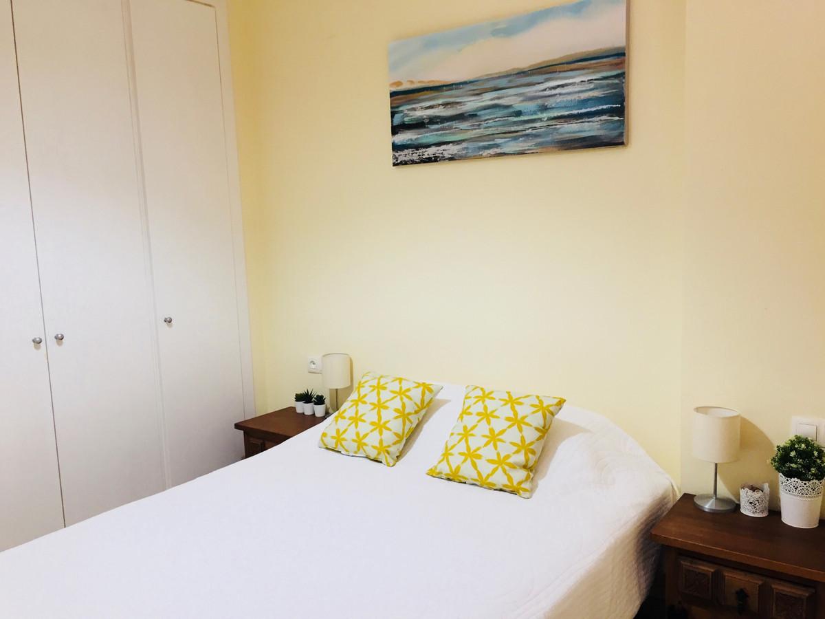 Apartment Ground Floor Casares Playa Málaga Costa del Sol R3636080 10