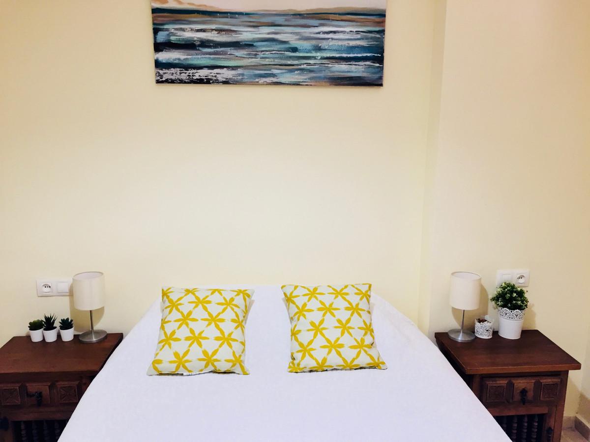 Apartment Ground Floor Casares Playa Málaga Costa del Sol R3636080 4