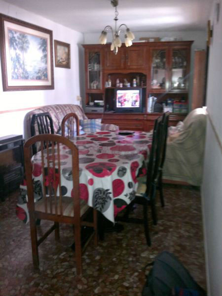 R2827688: Townhouse for sale in Casares Pueblo