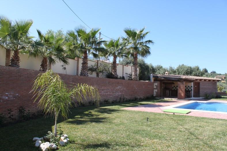House in Alhaurín el Grande R3465358 22