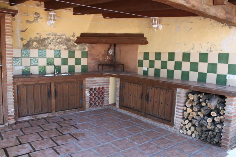 House en Alhaurín el Grande R3465358 23