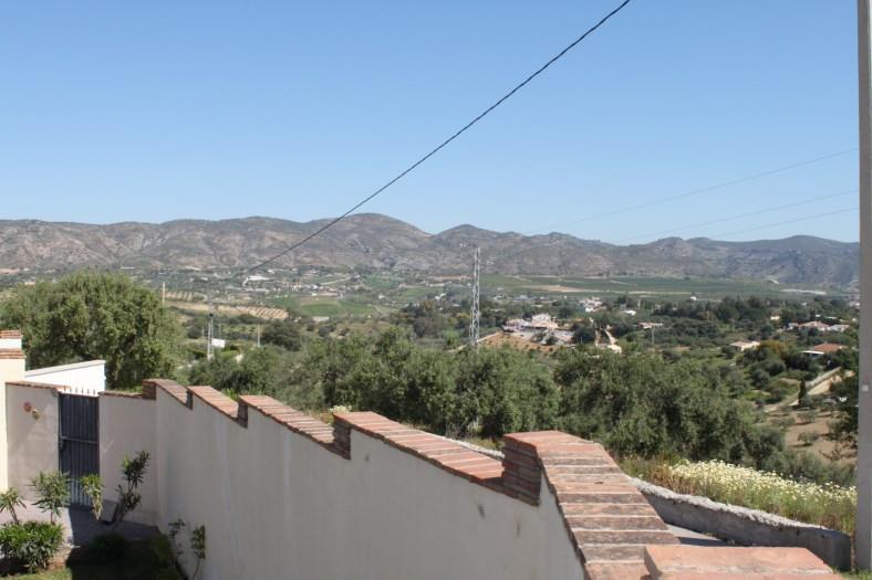 House en Alhaurín el Grande R3465358 31