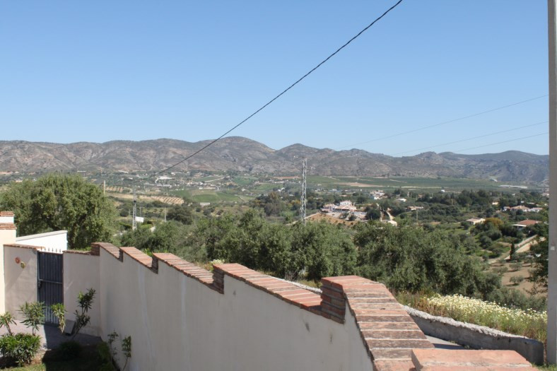 House in Alhaurín el Grande R3465358 31