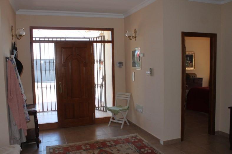 House en Alhaurín el Grande R3465358 36