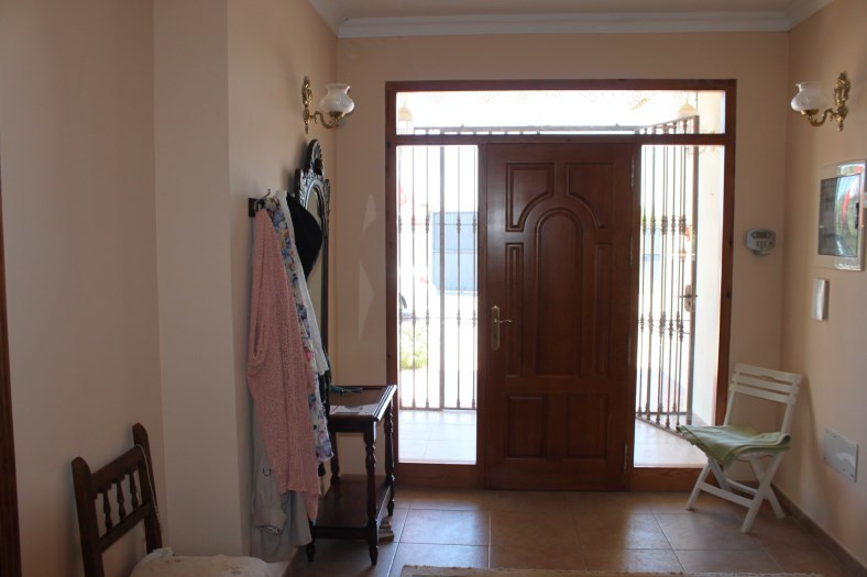 House in Alhaurín el Grande R3465358 37