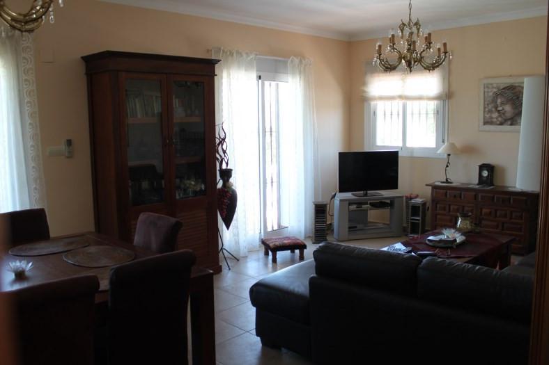 House in Alhaurín el Grande R3465358 38