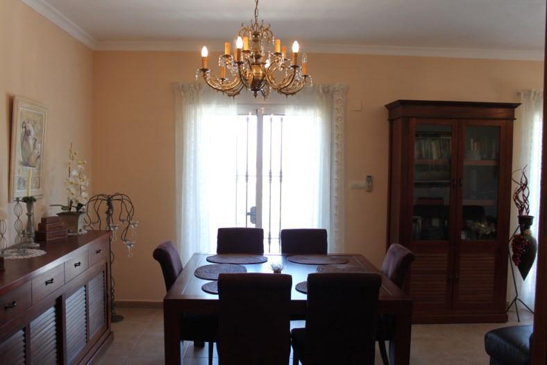 House in Alhaurín el Grande R3465358 40